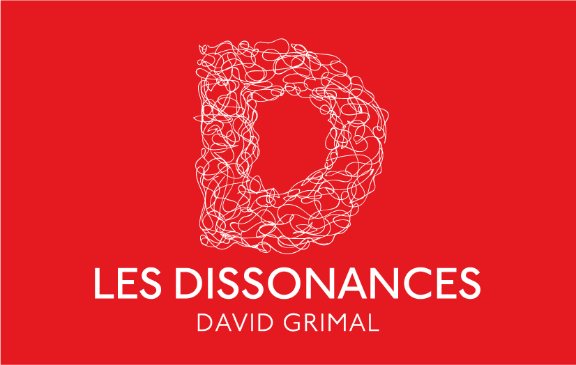 Les dissonances